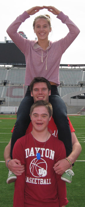 RollKids_at-OSU-stadium_Peter-Roll